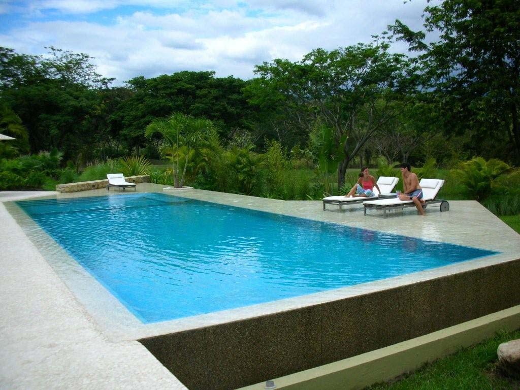 Paisajismo para piscinas la paisajista paisajismo para for Paisajismo para piscinas