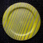 amarillo rayas progresivas