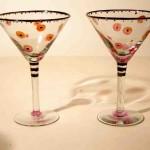 copas en esmalte 1