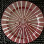 radial centrado