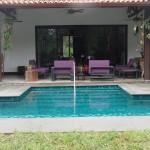 Casa Isa
