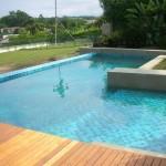 Casa Caicedo