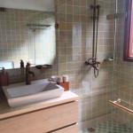 Baño - 1