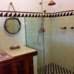 Baño - 3